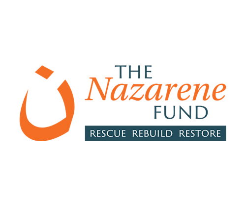 The Nazarene Fund